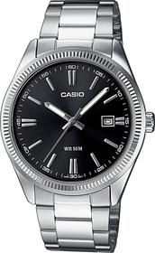 Casio MTP 1302D-1A1 COLLECTION