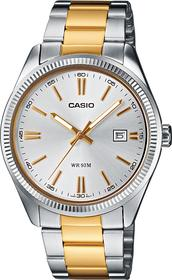 Casio MTP 1302SG-7A COLLECTION