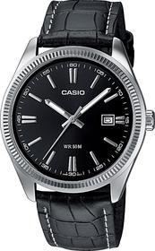 Casio MTP 1302L-1A COLLECTION