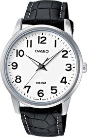 Casio MTP 1303L-7B COLLECTION