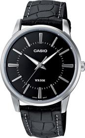 Casio MTP 1303L-1A COLLECTION