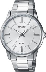 Casio MTP 1303D-7A COLLECTION