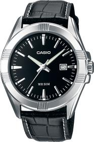 Casio MTP 1308L-1A COLLECTION