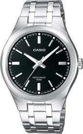 Casio MTP 1310D-1A COLLECTION