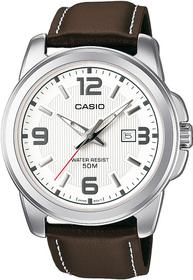 Casio MTP 1314L-7A COLLECTION