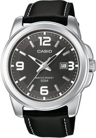 Casio MTP 1314L-8A COLLECTION