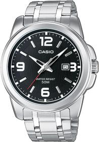 Casio MTP 1314D-1A COLLECTION