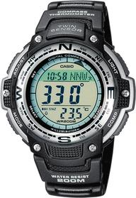 Casio SGW 100-1 COLLECTION