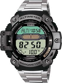 Casio SGW 300HD-1A COLLECTION
