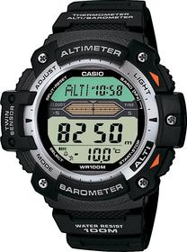 Casio SGW 300H-1A COLLECTION