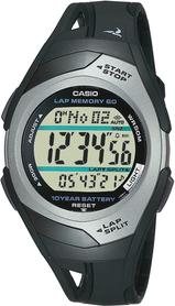 Casio STR 300C-1 COLLECTION