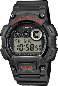 Casio W 735H-8A COLLECTION