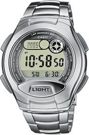 Casio W 752D-1 COLLECTION