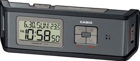 Casio GQ 50-1EF CLOCK
