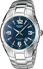 Casio EF 125D-2A EDIFICE