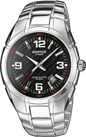 Casio EF 125D-1A EDIFICE