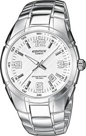 Casio EF 125D-7A EDIFICE