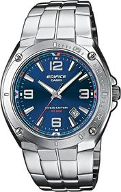 Casio EF 126D-2A EDIFICE