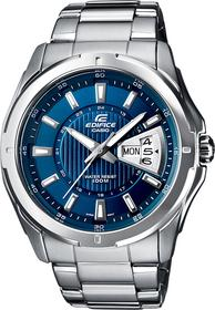Casio EF 129D-2A EDIFICE