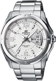 Casio EF 129D-7A EDIFICE