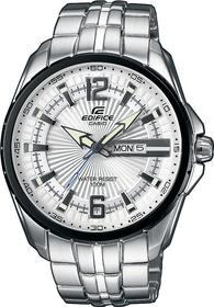 Casio EF 131D-7A EDIFICE