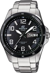 Casio EF 132D-1A7 EDIFICE