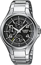 Casio EF 316D-1A EDIFICE