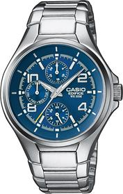 Casio EF 316D-2A EDIFICE