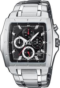 Casio EF 329D-1A EDIFICE