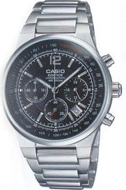 Casio EF 500D-1A EDIFICE