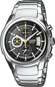 Casio EF 512D-1A EDIFICE