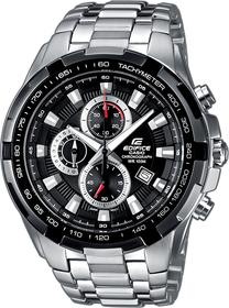 Casio EF 539D-1A EDIFICE