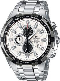 Casio EF 539D-7A EDIFICE