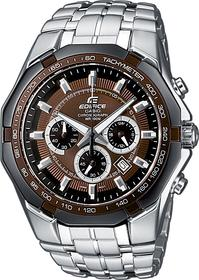 Casio EF 540D-5A EDIFICE