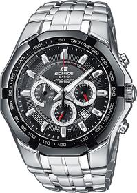 Casio EF 540D-1A EDIFICE