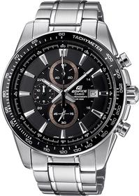 Casio EF 547D-1A1 EDIFICE