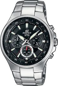 Casio EF 562D-1A EDIFICE