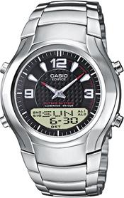 Casio EFA 112D-1A EDIFICE
