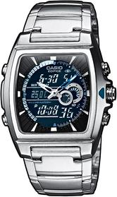 Casio EFA 120D-1A EDIFICE