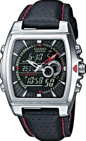 Casio EFA 120L-1A1 EDIFICE