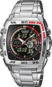 Casio EFA 122D-1A EDIFICE