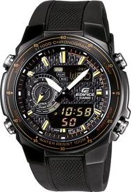 Casio EFA 131PB-1A EDIFICE