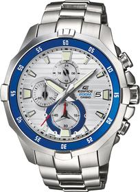 Casio EFM 502D-7A EDIFICE