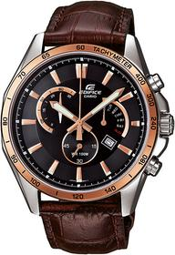 Casio EFR 510L-5A EDIFICE