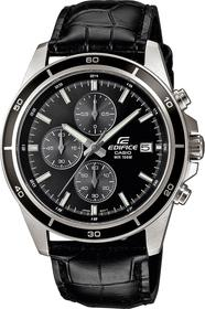 Casio EFR 526L-1A EDIFICE