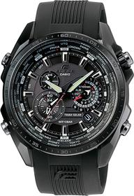 Casio EQS 500C-1A1 EDIFICE