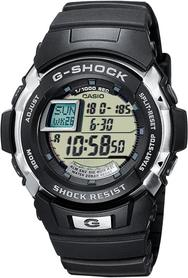 Casio G 7700-1 G-SHOCK