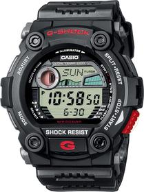Casio G 7900-1 G-SHOCK
