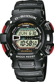 Casio G 9000-1 G-SHOCK