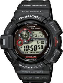 Casio G 9300-1 G-SHOCK